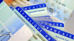 En fait, aucun texte international n'empêche la France de rendre une personne