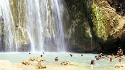 10 Alternative Travel Destinations For