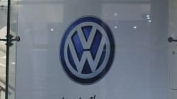 EPA Sues Volkswagen Over Emissions-Cheating