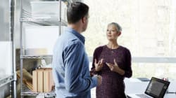 Mentoring Others Can Empower Your