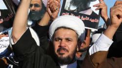 3 questions pour comprendre (pour de bon) la différence entre sunnite et