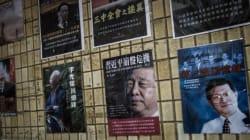 Après Internet, la Chine censure les livres