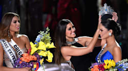 How Miss Colombia And Miss Universe Can Overcome Pageant