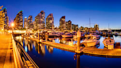 I Love Vancouver, But It Doesn't Love
