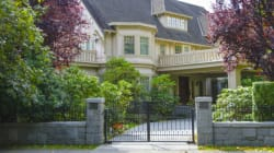 These 'Hoods Are Home To B.C.'s Most Expensive