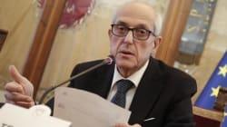 Il piano di Tronca per Roma: privatizzazione degli asili nido e dei