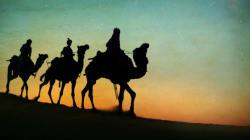 Las tiendas online se preparan para los Reyes