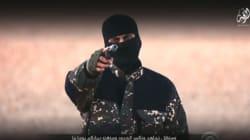 État islamique vs Al-Qaida, la rivalité de