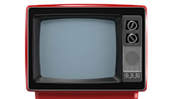 Quoi regarder à la télé québécoise en