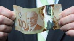 Ooh La La! Hidden Symbols In Canada's Dirty, Sexy