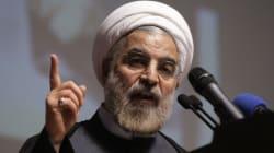 « On ne répond pas aux critiques en coupant les têtes », dit le président