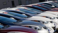 Long-Term Car Loans Are Risky, Consumer Watchdog