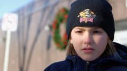 Quand le sport n'est plus un jeu, la vidéo qui vous fera verser une larme