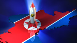 Nuclear Weapons Are Unacceptable In The Hands Of Any