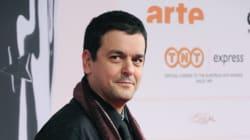 Joann Sfar rejoint Riad Sattouf contre la liste 100% masculine du prix BD