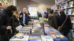 Le Festival d'Angoulême va intégrer des femmes dans sa