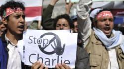 A un anno da Charlie Hebdo il bilancio negativo dell'antiterrorismo