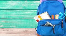 Écoles-passerelles moins populaires: petite victoire pour le Québec