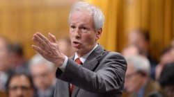 Le Canada défend son contrat d'armement à l'Arabie