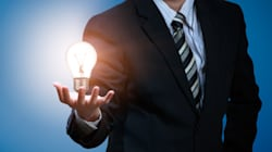 Is Your Organization Innovative Or