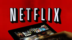 Netflix Launches In India, Plans Start At 500