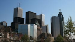 Toronto Listed Among 10 Most Innovative Cities In The
