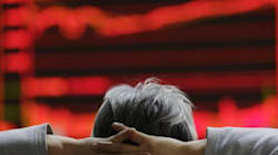 Borse affondano dopo la svalutazione dello yuan e bomba