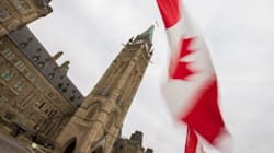 5 New Rules For Canadians To Watch For In
