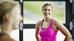 The Most Effective Fitness Trends To Try This
