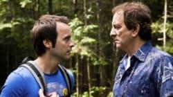 Les films québécois à voir en