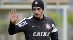 Meia do Corinthians troca seleção e grande fase na carreira por aventura na