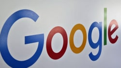 Au tour de Google d'être dans le viseur du fisc