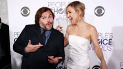 People's Choice Awards 2016 Red Carpet: All The Night's Memorable