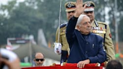Mufti Mohammad Sayeed (1936-2016): Strategist Who Navigated J&K's Choppy Political