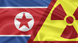 North Korea's Nuclear Test Threatens Sanctions, Despite H-Bomb