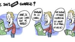 7 janvier 2016 : qui est encore Charlie