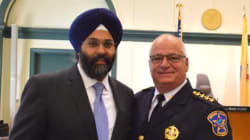 Meet Gurbir Grewal, The First Sikh-American To Become Top Prosecutor In New
