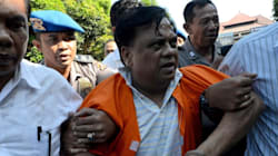 Court Seeks Chhota Rajan's Reply For Voice Samples In J Dey Murder