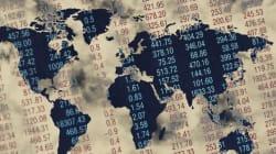 Les risques pour l'économie en