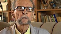 Un physicien montréalais de 101 ans témoin du siècle