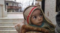 Négociations en Syrie pour évacuer des civils de Madaya