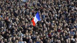 Des chercheurs français dressent un portrait du racisme en
