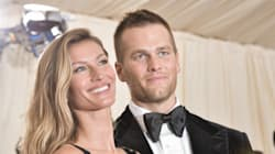 What Tom And Gisele Eat To Keep Their Hot Bods In