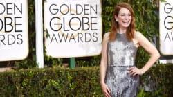 Qui sera aux Golden Globes?