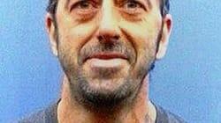 La vita incredibile di Sebastiano, italiano ucciso a