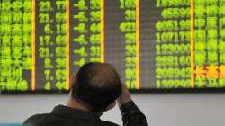 Les marchés mondiaux une nouvelle fois ébranlés