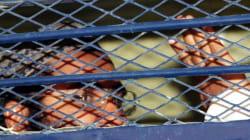 Jaish-e-Mohammad Chief Masood Azhar Is In 'Protective Custody', Confirms Pak