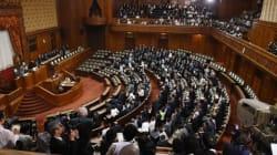 こんなむちゃくちゃな予算では日本は潰れてしまう