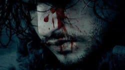 La saison 6 de «Game of Thrones» commencera