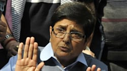 The Morning Wrap: Kiran Bedi Bans Use Of Sirens In VIP Cars In Puducherry; Holy Month Of Ramadan